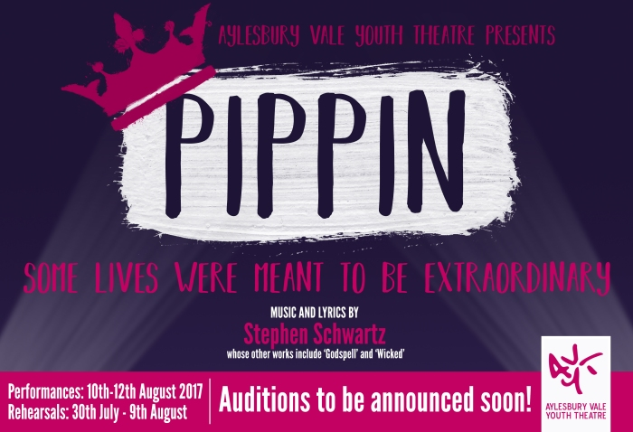 fb-twitter-pippin-announcement